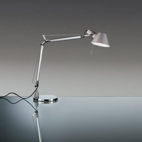 Artemide Tolomeo Mini tafellamp