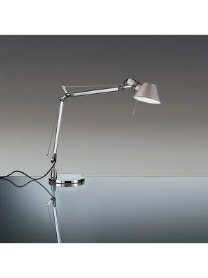Artemide Tolomeo Mini led tafellamp