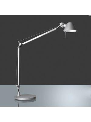 Artemide Tolomeo Midi led tafellamp