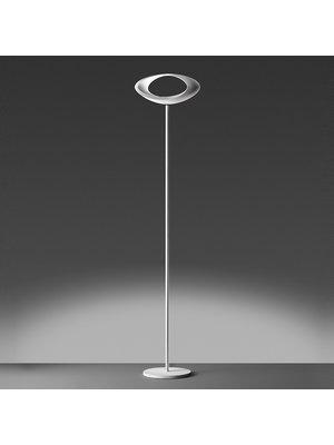 Artemide Cabildo led vloerlamp