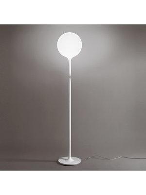 Artemide Castore 35 vloerlamp