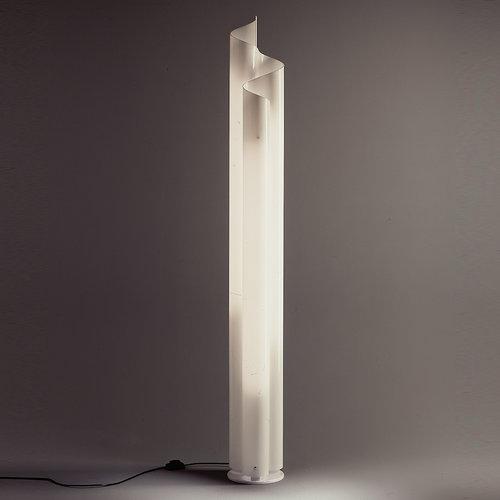Artemide Chimera vloerlamp