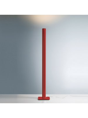 Artemide Ilio vloerlamp