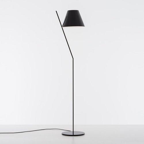 Artemide La Petite vloerlamp