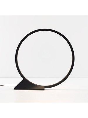 """Artemide """"O"""" Floor Indoor vloerlamp"""