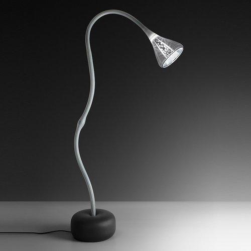 Artemide Pipe vloerlamp