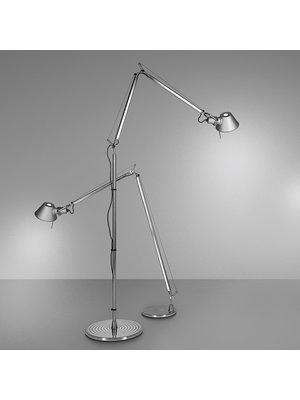 Artemide Tolomeo vloerlamp
