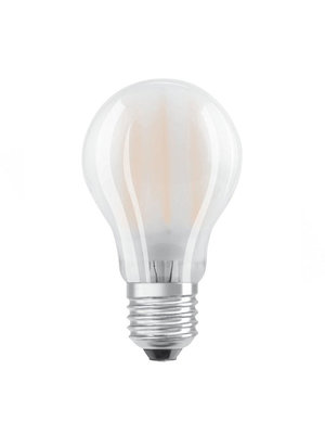Osram Parathom Retrofit Classic E27 A mat led lamp