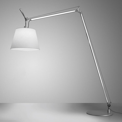 Artemide Tolomeo Maxi vloerlamp
