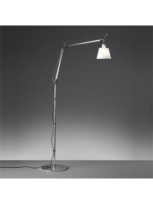 Artemide Tolomeo Basculante vloerlamp