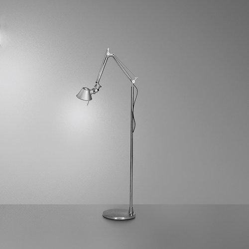 Artemide Tolomeo Micro vloerlamp