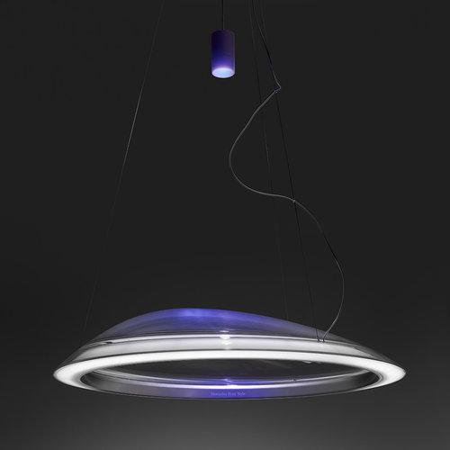 Artemide Ameluna RGB hanglamp