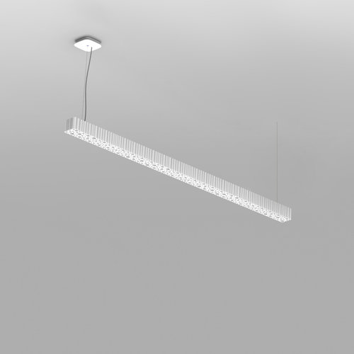 Artemide Calipso Linear 180 Stand Alone hanglamp