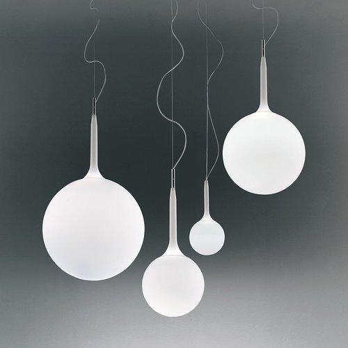 Artemide Castore hanglamp