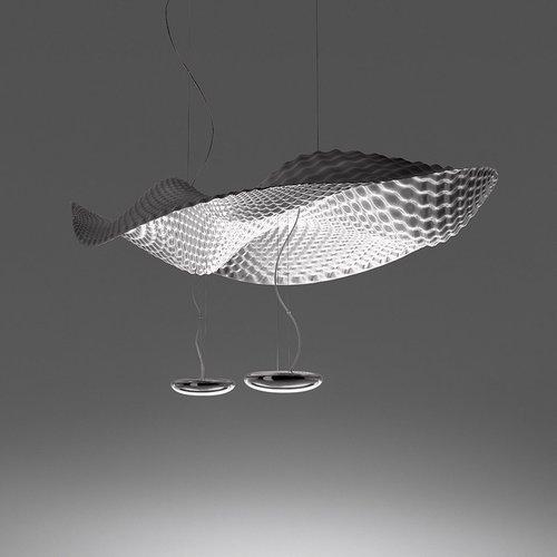 Artemide Cosmic Angel hanglamp