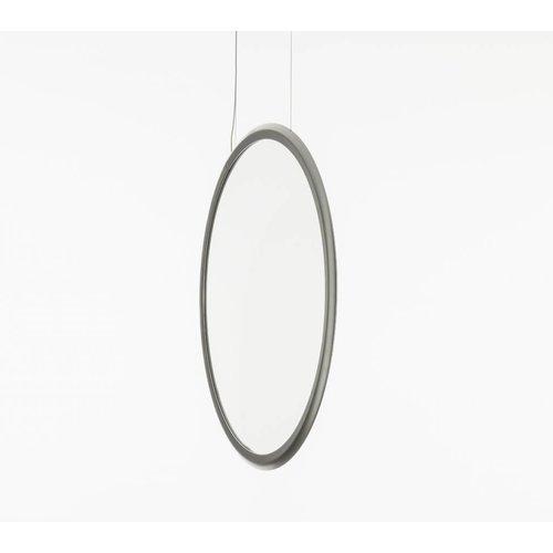 Artemide Discovery Vertical  TW hanglamp