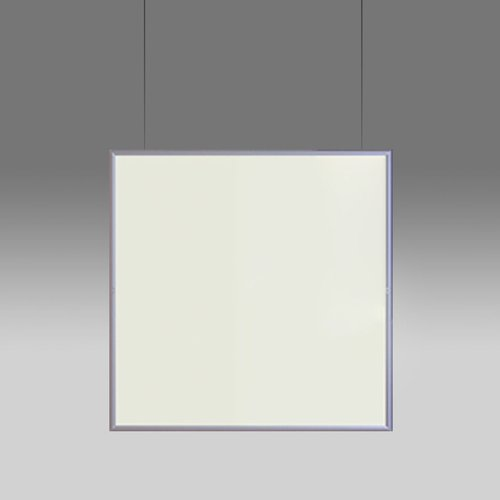 Artemide Discovery Space Square hanglamp