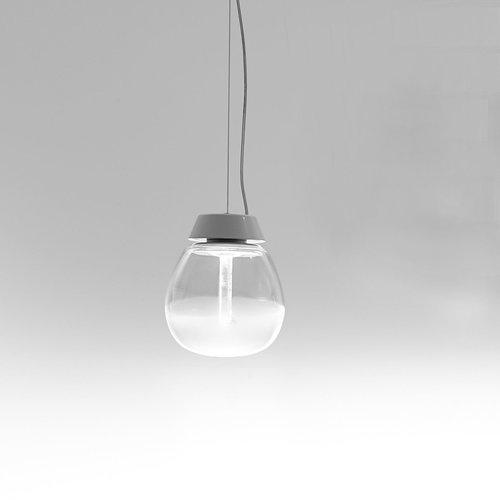 Artemide Empatia hanglamp