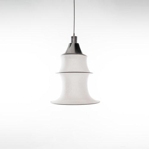 Artemide Falklamp hanglamp