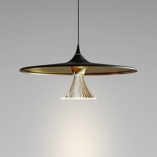 Artemide Ipno hanglamp
