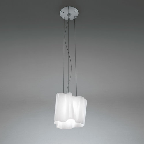 Artemide Logico hanglamp