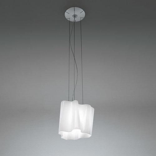 Artemide Logico Mini hanglamp