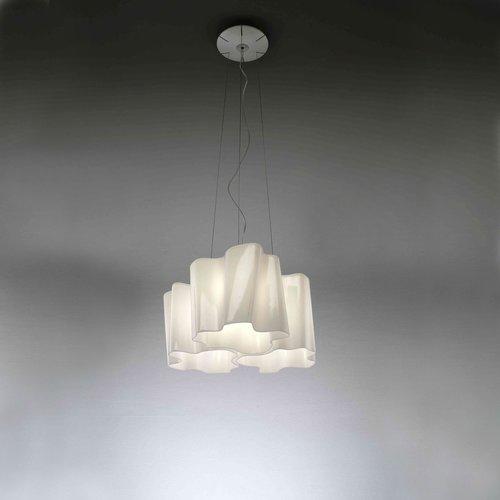 Artemide Logico 3x120° Mini hanglamp