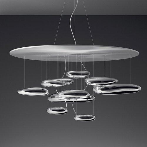 Artemide Mercury hanglamp