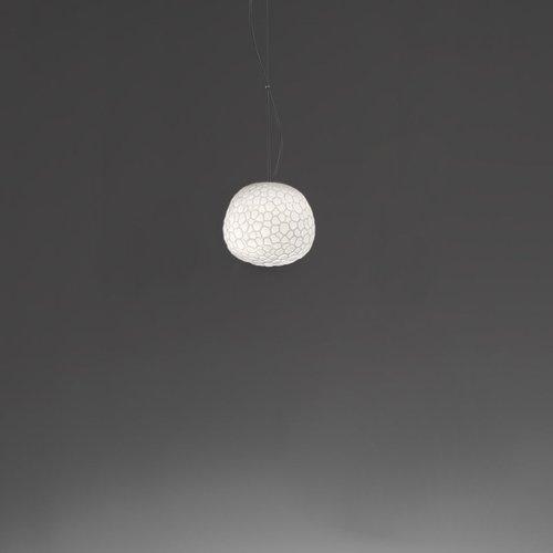 Artemide Meteorite hanglamp