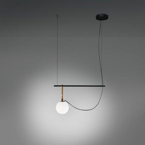 Artemide nh S1 hanglamp
