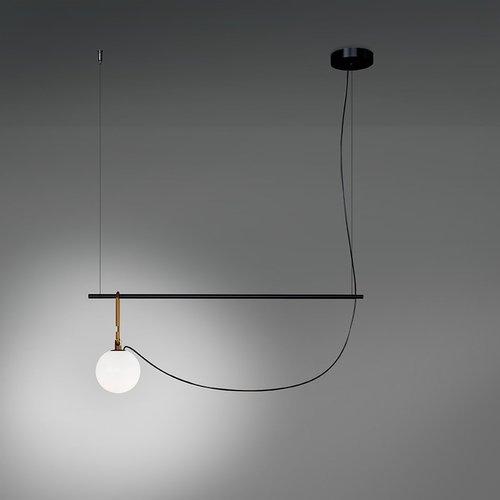 Artemide nh S2 hanglamp