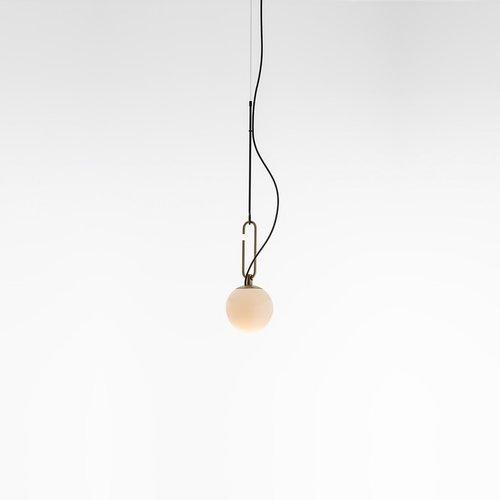 Artemide nh hanglamp