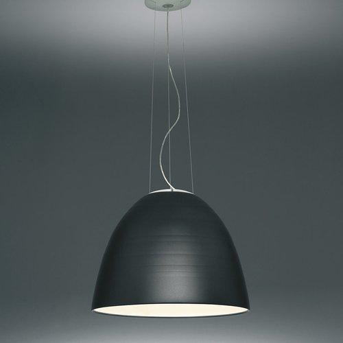 Artemide Nur led hanglamp