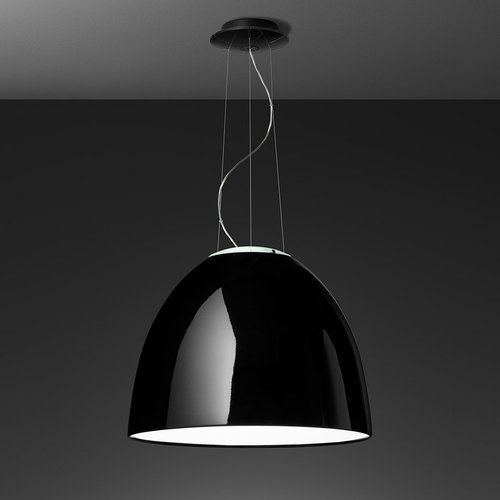 Artemide Nur gloss led hanglamp