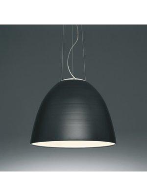 Artemide Nur 1618 hanglamp