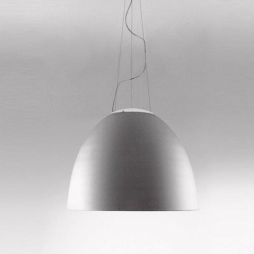 Artemide Nur 1618 led hanglamp