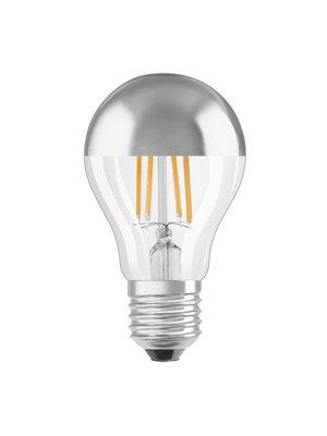 Osram Led Star Classic A E27 Filament Kopspiegellamp