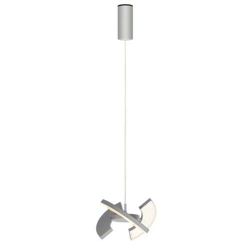 Oligo Trinity hanglamp