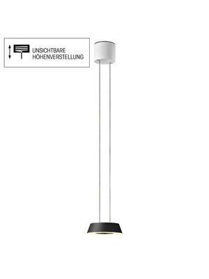 Oligo Glance hanglamp met hoogte verstelling