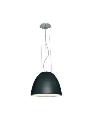 Artemide Nur Mini led hanglamp