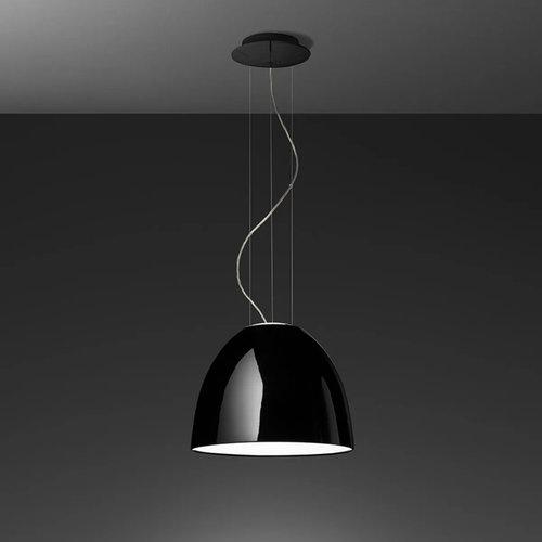 Artemide Nur Mini Gloss hanglamp