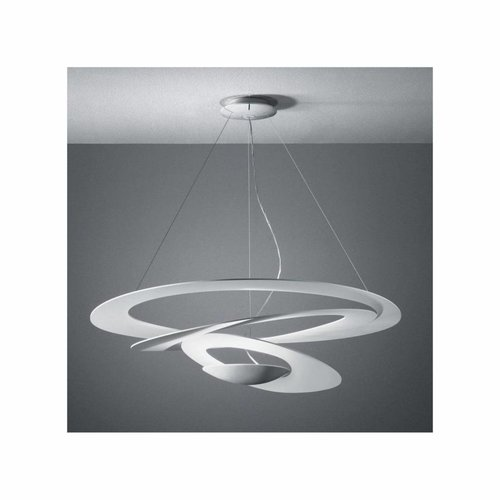 Artemide Pirce led hanglamp