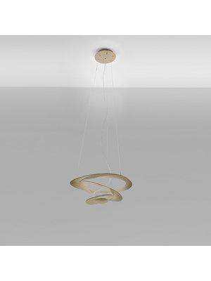 Artemide Pirce Micro led hanglamp