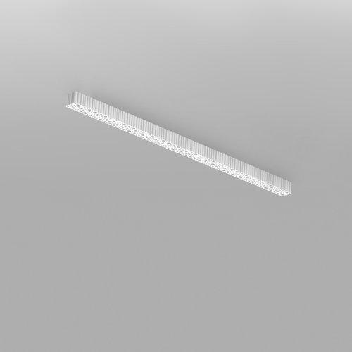 Artemide Calipso Linear 120 Stand Alone plafondlamp