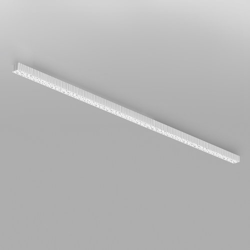 Artemide Calipso Linear 180 Stand Alone plafondlamp