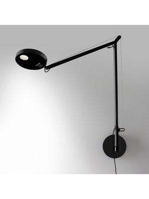 Artemide Demetra wandlamp