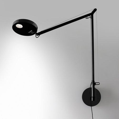 Artemide Demetra Professional wandlamp