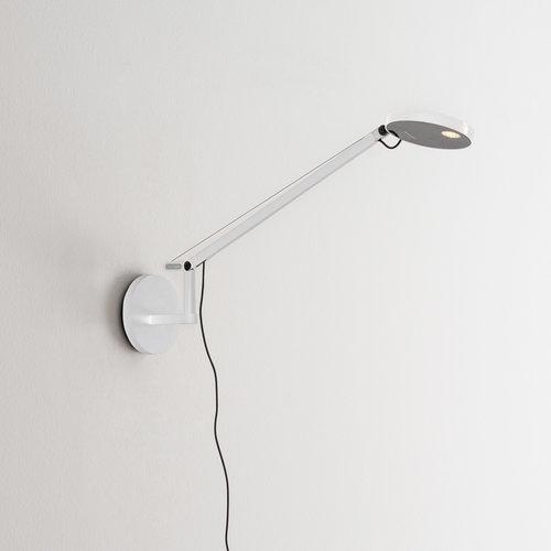 Artemide Demetra Micro wandlamp