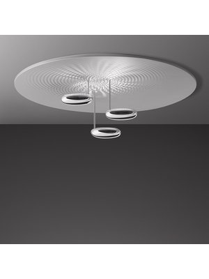 Artemide Droplet plafondlamp