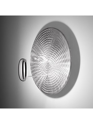 Artemide Droplet Mini  wand/plafondlamp